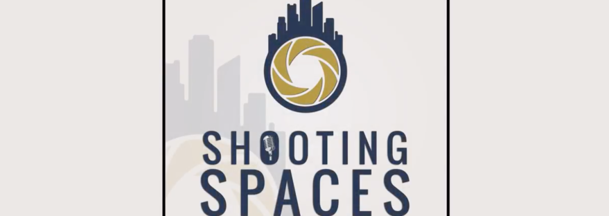 Shooting Spaces Podcast Featuring HDPhotoHub